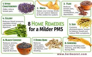 home remedy for menstrual crs here are 8 remedies that will make your period