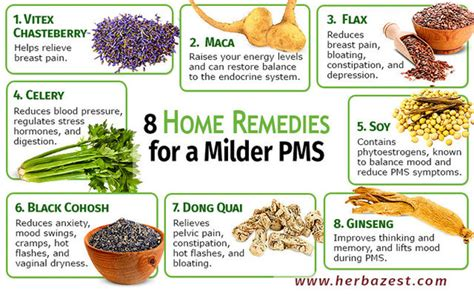 home remedies for mood swings here are 8 natural remedies that will make your period