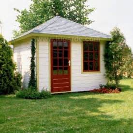 prima jake deeside log cabins