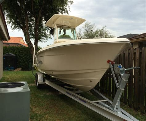 fishing boats for sale miami fishing boats for sale in miami florida used fishing