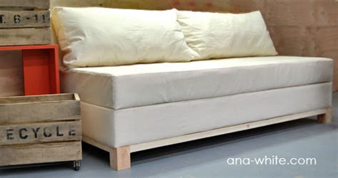 make your own couch 150 storage sofa