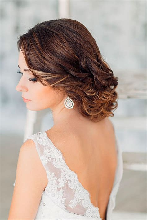 cut hairstyles hairstyles and wedding on pinterest 1540 best hair color cuts and tutorials images on