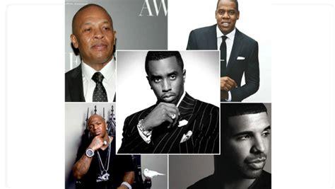 forbes lista dos mais ricos 2016 forbes divulga lista dos 5 artistas de hip hop mais ricos