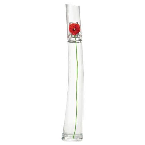 Parfum Flower By Kenzo 1 flower by kenzo edp kenzo precio
