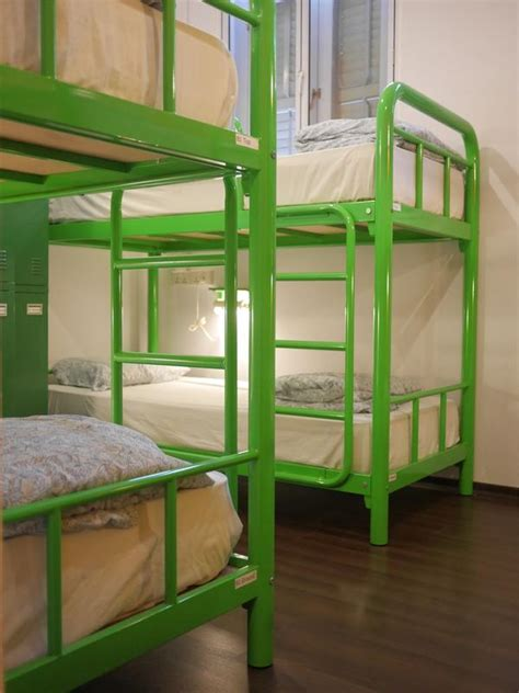 best hostel beary best by a beary hostel in singapore best