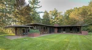 Inspired Homes Weltzheimer Johnson House