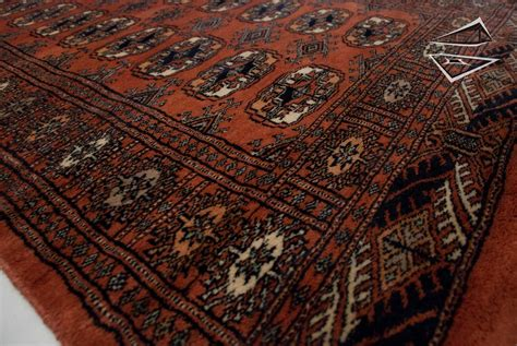 bokhara rug the best 28 images of bokhara rugs 4x6 bokhara area rug