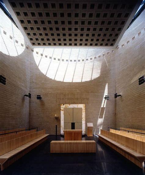 interior layout of a synagogue tel aviv mario and israel on pinterest