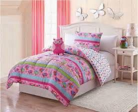 bedroom decor ideas and designs top ten owl bedding sets