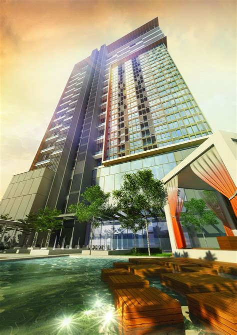 best western co uk best western announces new hotel in genting highlands