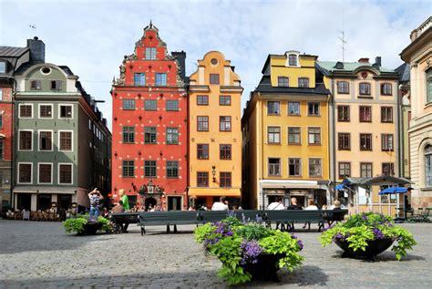 stockholm the best of stockholm for stay travel books alla lediga lgenheter och bostder att hyra i stockholm