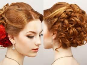 Prom updo hairstyles thebestfashionblog com