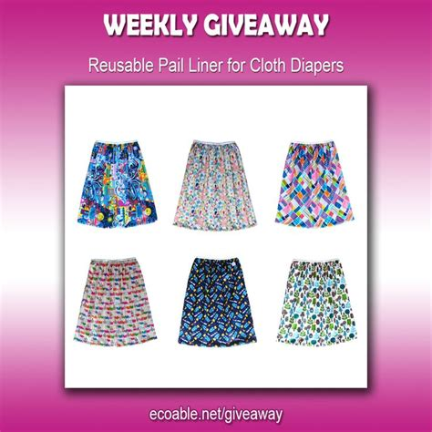Free Cloth Diaper Giveaway - 123 best images about cloth diaper giveaways on pinterest