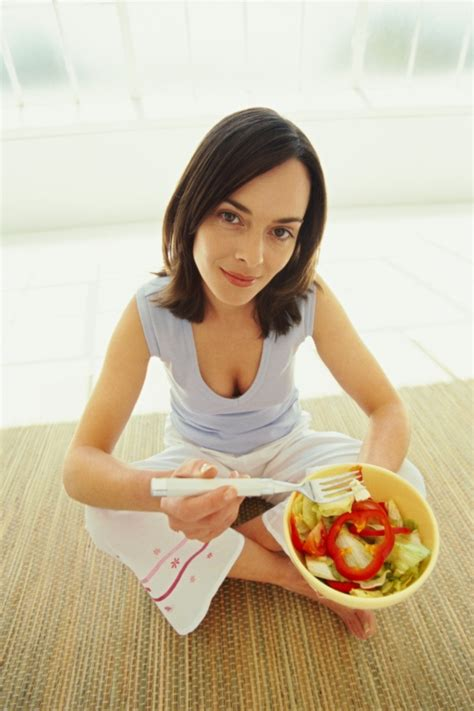 Detox Pros And Cons by Detox Diets Pros And Cons