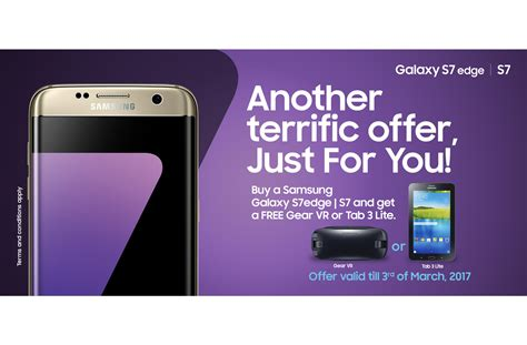 samsung fr promotions samsung offers special promotion for certain tablets samsung