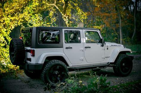 2015 Jeep Wrangler Sport 4 Door by 2015 Jeep Wrangler Unlimited Sport Utility 4 Door For Sale