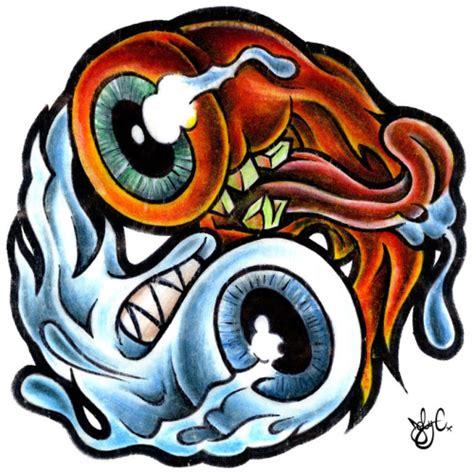 new school tattoo designs tumblr new school tattoo tumblr