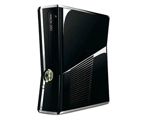 next console sales microsoft xbox sale rise after release of new xbox 360