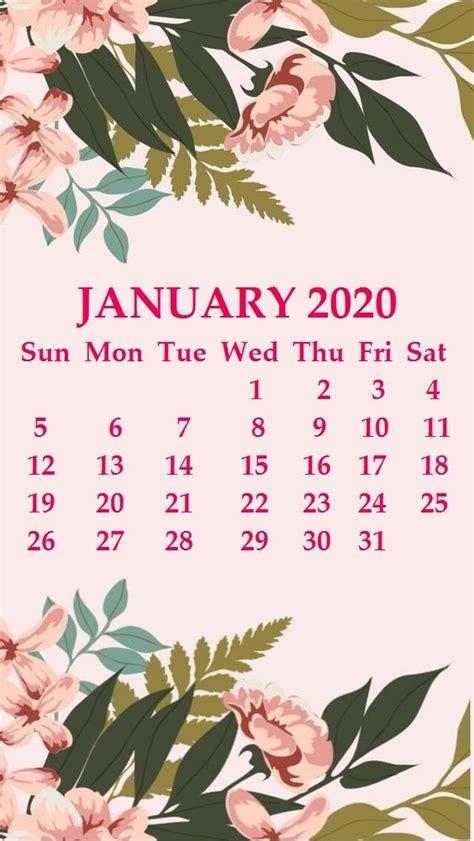 iphone january  calendar wallpaper january january januarycalendar calendar