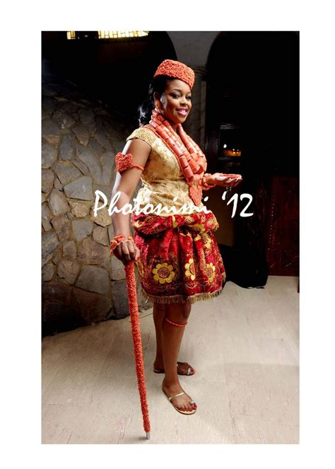 Wedding Attire For Brides by 24 Best Traditional Weddings Images On