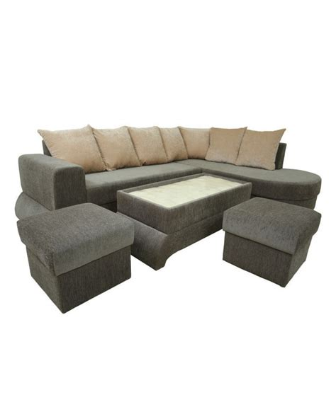 downlow loveseat down low sofa set ezhandui com