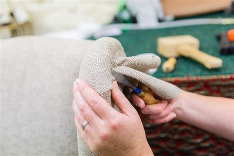 courses in upholstery accredited upholstery courses cornhill courses
