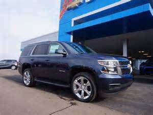 Lone Chevrolet Fairfield New Vehicles Lone Chevrolet In Jersey 2017