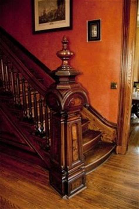 good antique find home interior representative taras 1000 images about newel posts on pinterest newel posts
