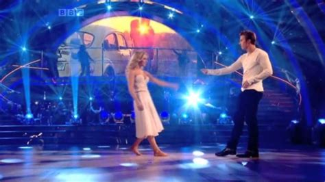 kenny wormald dancing with the stars julianne hough kenny wormald footloose 2011 strictly