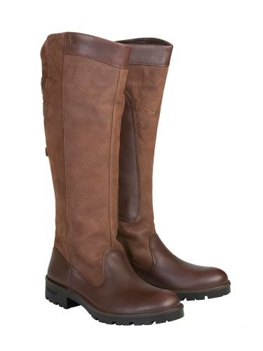 Country Boots shop dubarry s country boots