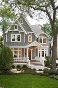 ranch style trim ranch style home interior exterior traditional with white