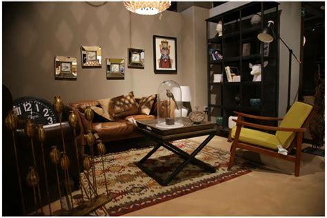 negozi arredamento lecce casamata concept store arredamento vintage mobili