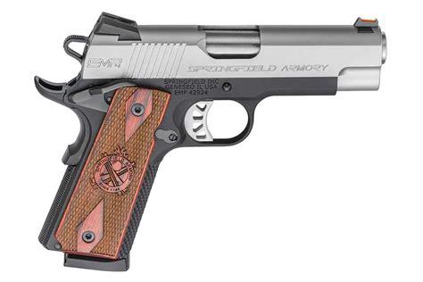 top concealed carry handguns gun reviews best concealed carry guns newhairstylesformen2014 com