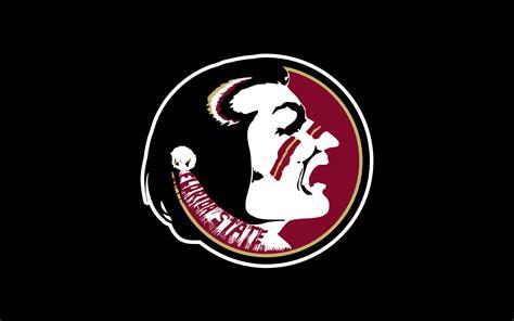 Forida State Seminoles College Football 9 Wallpaper Fsu Background