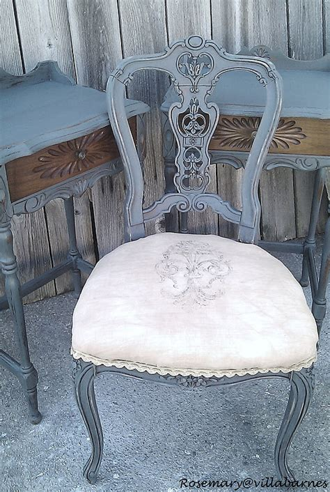 J 3496 Top villabarnes fave furniture redesigns