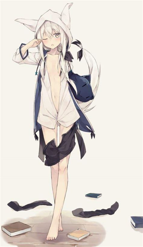 kenshi yonezu weight yuuki shiro wiki blue exorcist amino