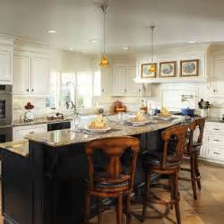two level kitchen island two level kitchen islands kitchen decor