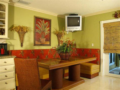 tropical dining room modern furniture tropical dining room decorating ideas