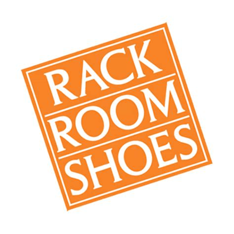 Rewards Rack Room Shoes by Rack Room Shoes At Town Center At Cobb A Simon Mall