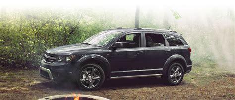 Dodge Dealer Nashville Tn   2018 Dodge Reviews
