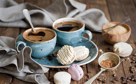 d馮lacer cuisine caf 233 c 233 r 233 ales serviette biscuits macarons plaque