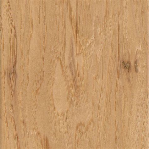 home decorators collection middlebury maple 12 mm thick x