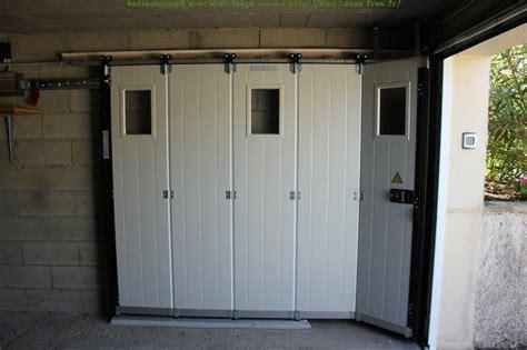 porte de garage et portail motoris 233 224 soyaux 16 tryba