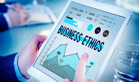 etica home banking ethics values and corporate governance openmind