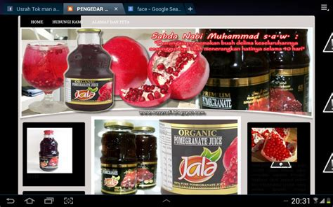 Minyak Zaitun Ravika al fatiyy s collection minyak zaitun ravika