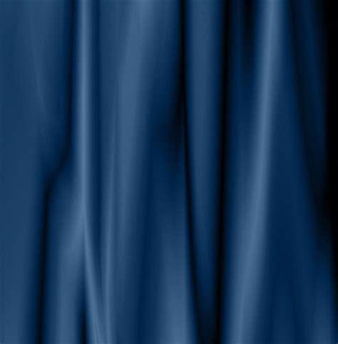 drapery texture custom curtain textures