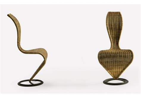 cappellini poltrone s chair sedia milia shop