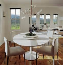 dining room modern dining room design using white laminate beautiful laminate dining room tables ideas ltrevents