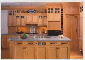 arts and crafts style kitchen cabinets craftsman kitchen backsplash 1 arts and crafts style