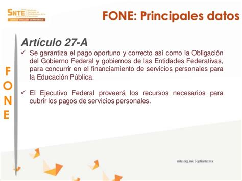 plataforma cdmx gob mx imprimir recibo nomina nomina fone newhairstylesformen2014 com